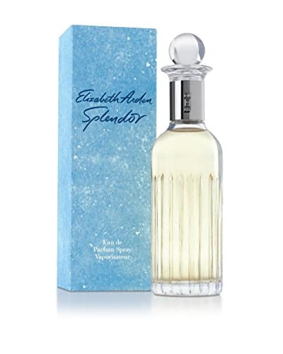 ELIZABETH ARDEN Eau De Parfum Mujer Splendor 75 ml