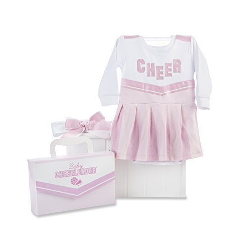 baby-aspen-big-dreamzzz-baby-cheerleader-two-piece-layette-set-pink-white-0-6-months-by-baby-aspen