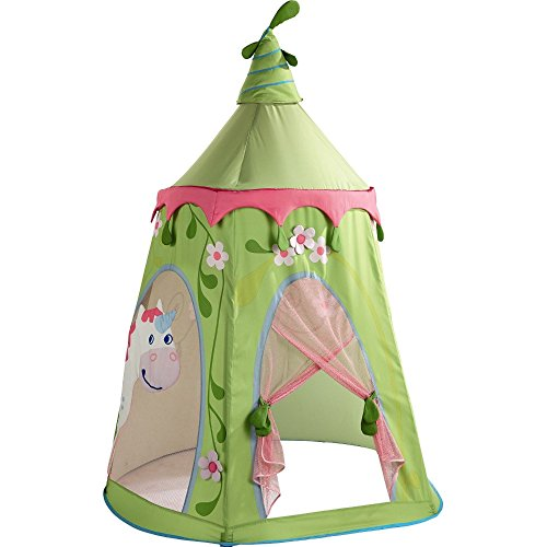 Haba 7623 Fairy Garden Play Tent
