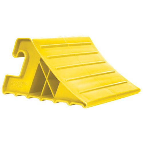 Camco 44492 Super Wheel Chock (Camper Wheel Chocks compare prices)