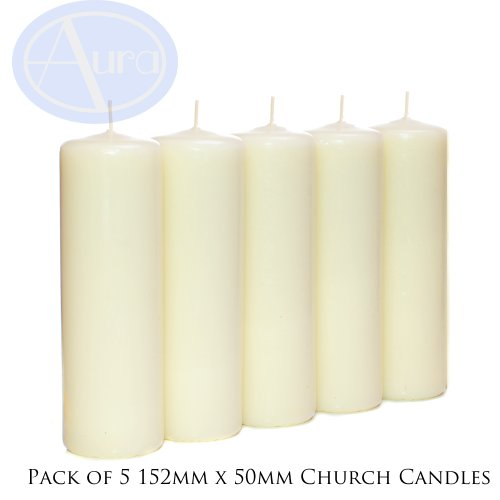 pack-of-5-ivory-church-candles-50mm-x-152mm