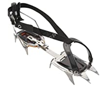 Black Diamond Contact Clip Crampons