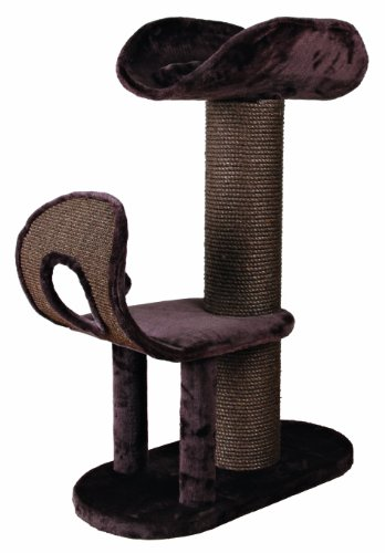 TRIXIE Pet Products Ramirez Cat Tree