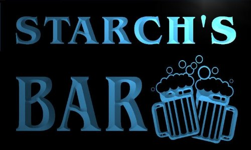 w089480-b-starch-name-home-bar-pub-beer-mugs-cheers-neon-light-sign