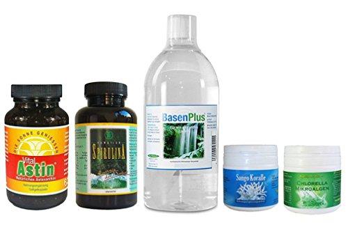 l-free-delivery-astaxanthin-30-softgels-vitalastin-spirulina-60-tablets-60-tablets-sango-coral-alkal