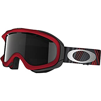 oakley prizm goggles  oakley ambush shards