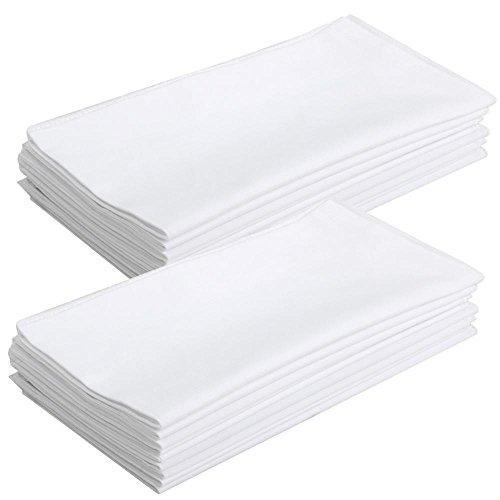 World Pride 100 Cotton Linen Supreme 20