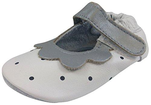 shooshoos-girls-soft-leather-white-polka-dot-eskimo-pie-shoes-xl-18-24-months