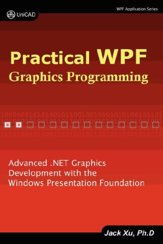 Practical WPF Graphics Programming