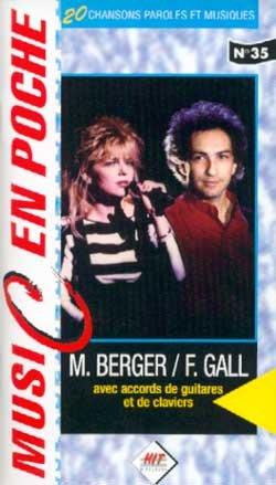 berger-gall-music-en-poche-n-35-hit-diffusion