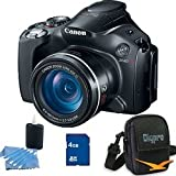 41Bn7muthCL. SL160  Top 10 Point & Shoot Digital Camera Bundles for May 6th 2012   Featuring : #9: Kodak EasyShare Z5010 Digital Camera