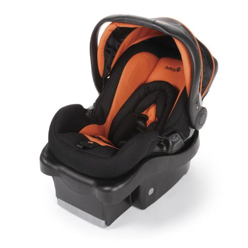 Baby's Store |   Safety 1st onBoard 35 Infant Car Seat