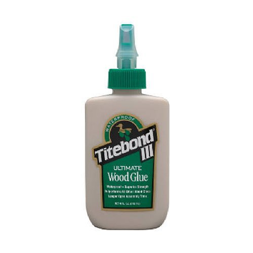 titebond-ultimate-wood-glue-for-indoor-and-outdoor-waterproof-4-oz-141-2