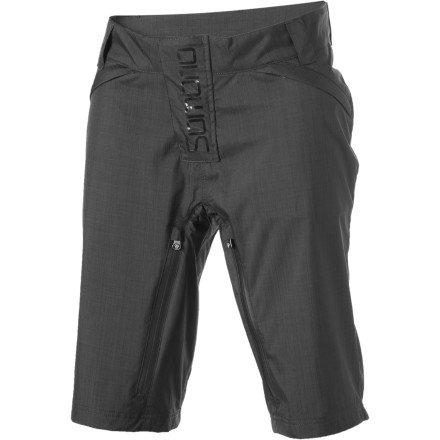 Buy Low Price Sombrio Moniker Short – Men's (B008G34SII)
