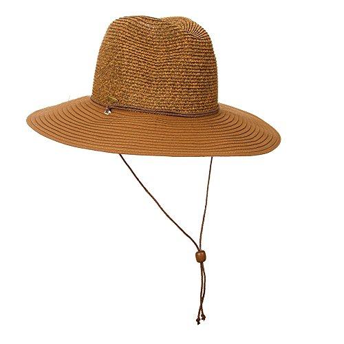 scala-womens-lp201-brn-uv-hat-brown-one-size
