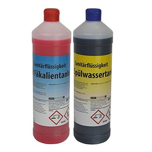 2-x-1-litro-liquido-chimico-a-toilette-portatile-by-bb-sport