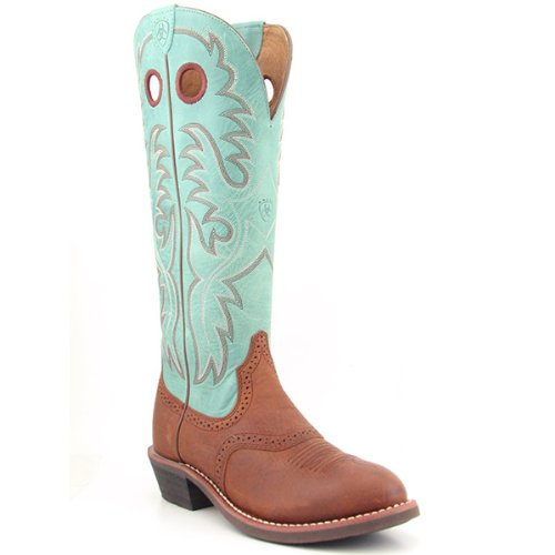 ariat heritage boots women: Best Prices And Great Deals Of ariat