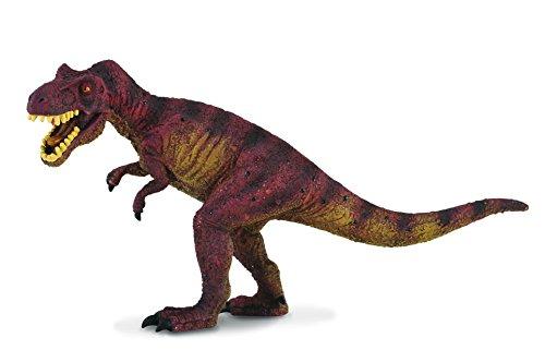 CollectA 88036 Tyrannosaurus Rex Toy