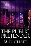 The Public Pretender