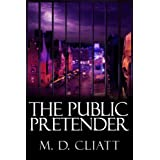 The Public Pretender