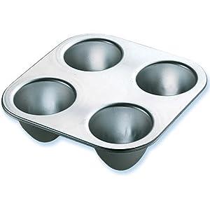Wilton Dome Cake Pan