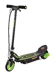 Razor 13111416 Power Core E90 Electric Scooter (Green)