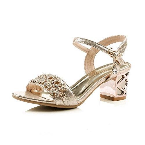 adee-damen-sandalen-gold-gold-grosse-39