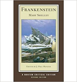 critical essays on mary wollstonecraft shelley Critical essays on mary wollstonecraft shelley, a well written business plan, northern kentucky creative writing contest.