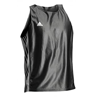 Buy ADIDAS Mens Boxing Vest by adidas