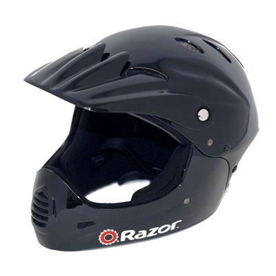 Kent International Kent Razor Full Face Helmet