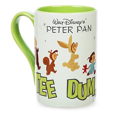 disney-store-peter-pan-record-cover-mug-coffee-cup-16-oz-by-disney
