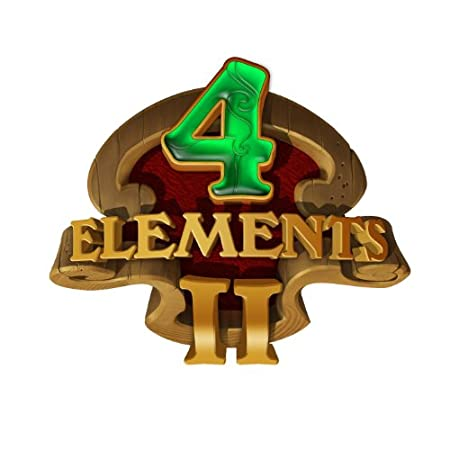 4 Elements 2 [Download]