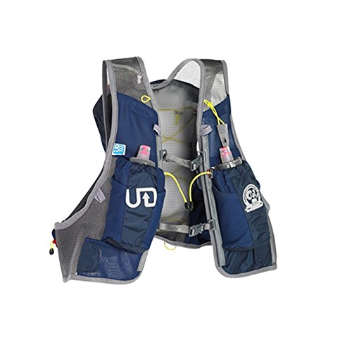 ultimate-direction-wild-tough-limited-edition-backpack-size-s