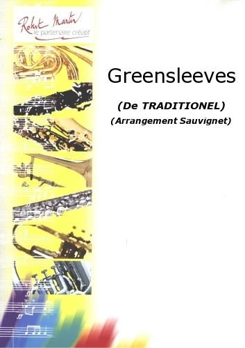 robert-martin-tradi-tionel-sauvignet-gree-nsleeves-classico-note-horn