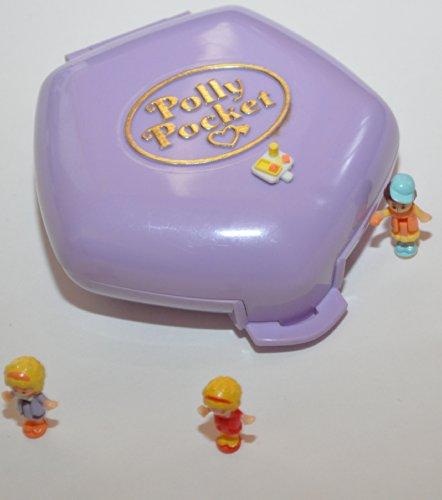 1992-vintage-polly-pocket-fast-food-restaurant-bluebird-toys