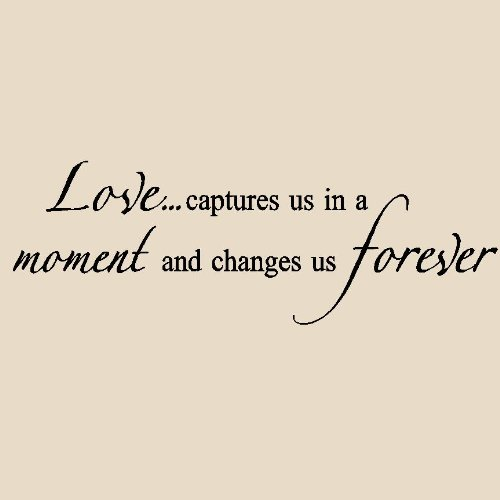 Love And Change Quotes And Sayings : Quotes About Change And Love Great Pictures