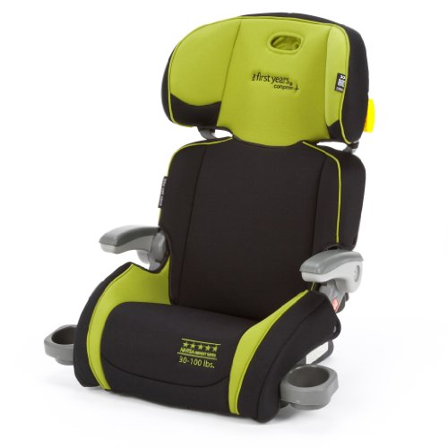 booster car child seat the first years compass b505 adjustable booster car seat abstract o s. Black Bedroom Furniture Sets. Home Design Ideas