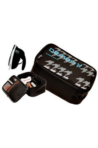 Demon Complete Tune Kit 2011 DS7700 (Demon Snowboard Wax compare prices)