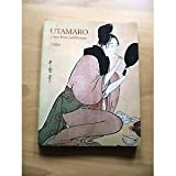 img - for Utamaro: Colour Prints and Paintings book / textbook / text book