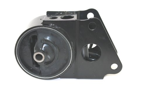 Related search likewise 2005 Nissan Altima Engine Mounts Wiring Diagrams further Watch in addition 20fmf Nissan Altima 2 5 S Engine Codes P0725 P0335 additionally 3sxwu 2005 Nissan Altima 2 5 Crankshaft Position Sensor Locati. on 2003 nissan altima p0725