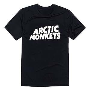 download arctic monkeys ru mine mp3