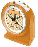 Tennessee Volunteers Gripper Alarm Clock