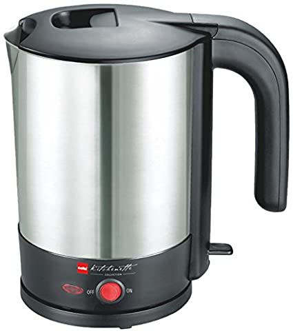 Cello-Brew-N-Boil-1.5-Litre-Electric-Kettle