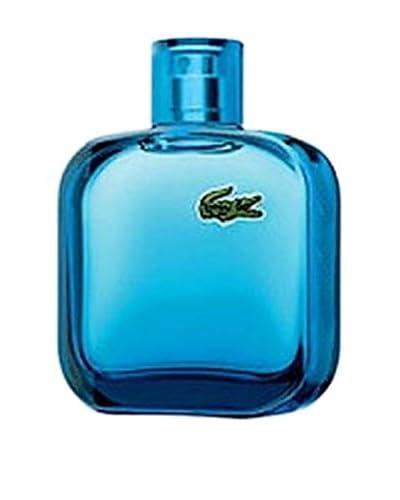LACOSTE Eau de Toilette Herren Eau De Lacoste L.12.12 Bleu 100 ml, Preis/100 ml: 50.95 EUR