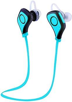Ecandy Noise Wireless Headphones
