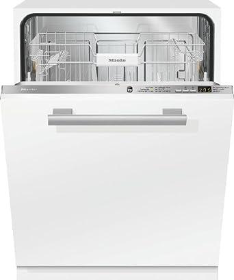 Bosch SMS50M62EU Stand-Geschirrspüler A+ 60cm weiss unterbaufähig