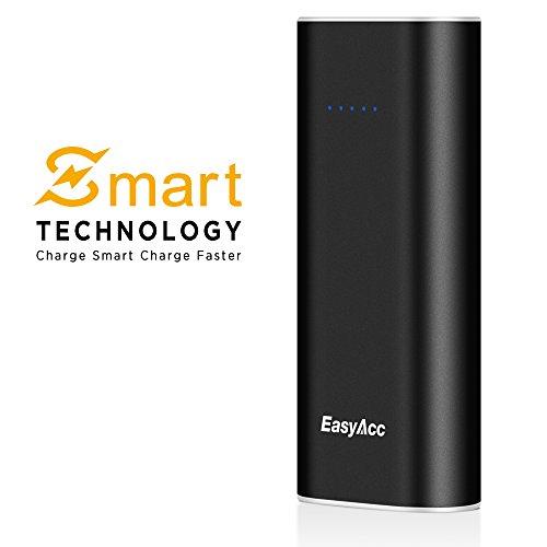EasyAcc-2nd-Gen-6400mAh-Power-Bank