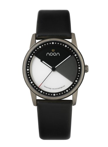 Noon Copenhagen Unisex Wristwatch Design 45002L1