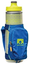 Nathan Quick Draw Plus Insulated Hydration Pack