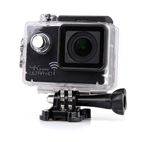 lightdow-real-4-k-1240-m-pixel-ad-alta-velocita-wi-fi-sports-action-camera-dsp-chip-novatek-nt96660-